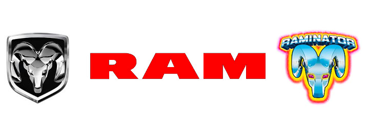 Ram_Raminator