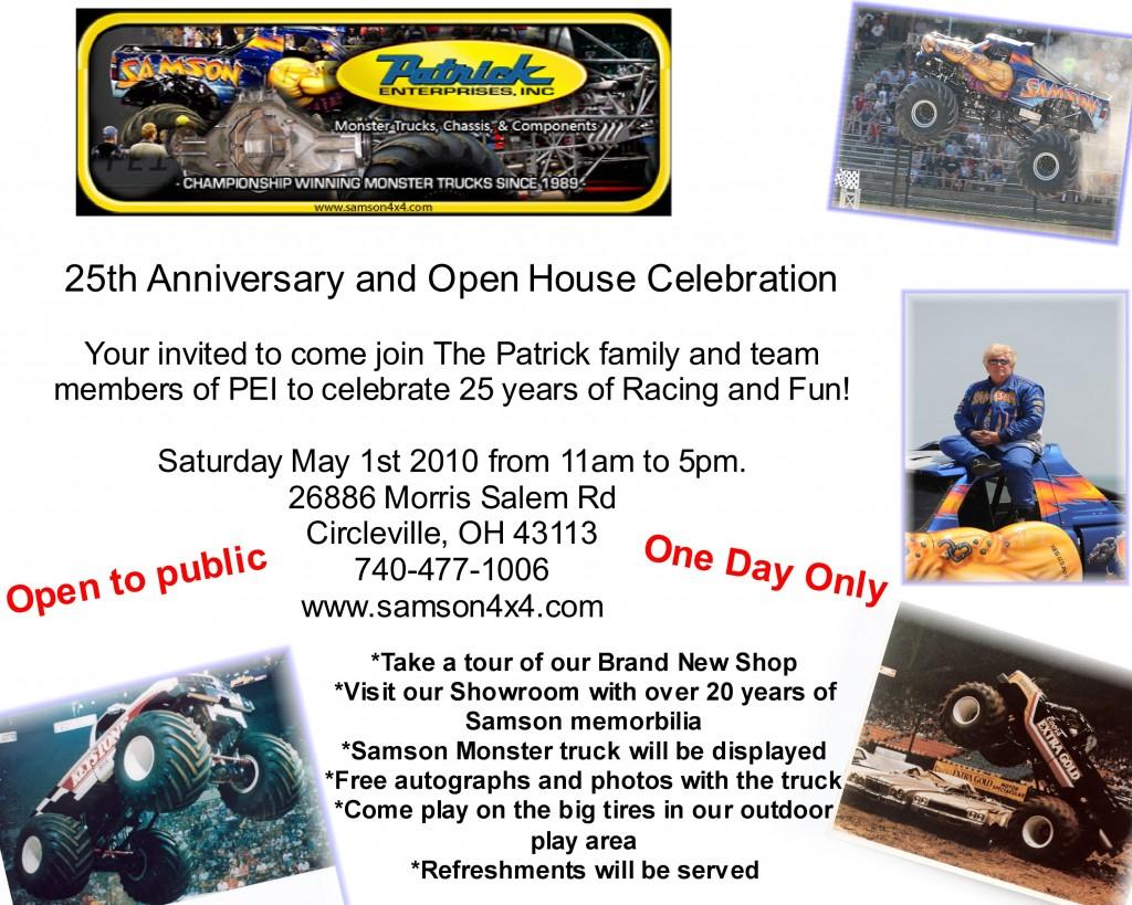 openhouseflyer