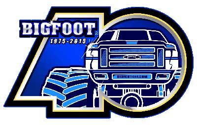 40th-logo