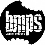 bmps-logo
