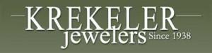 krekeler-logo