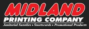 midlandprinting-logo
